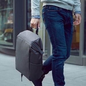 Image 2 - Tflag 90S gorąca sprzedaż modny plecak torba wygodny plecak podróżny