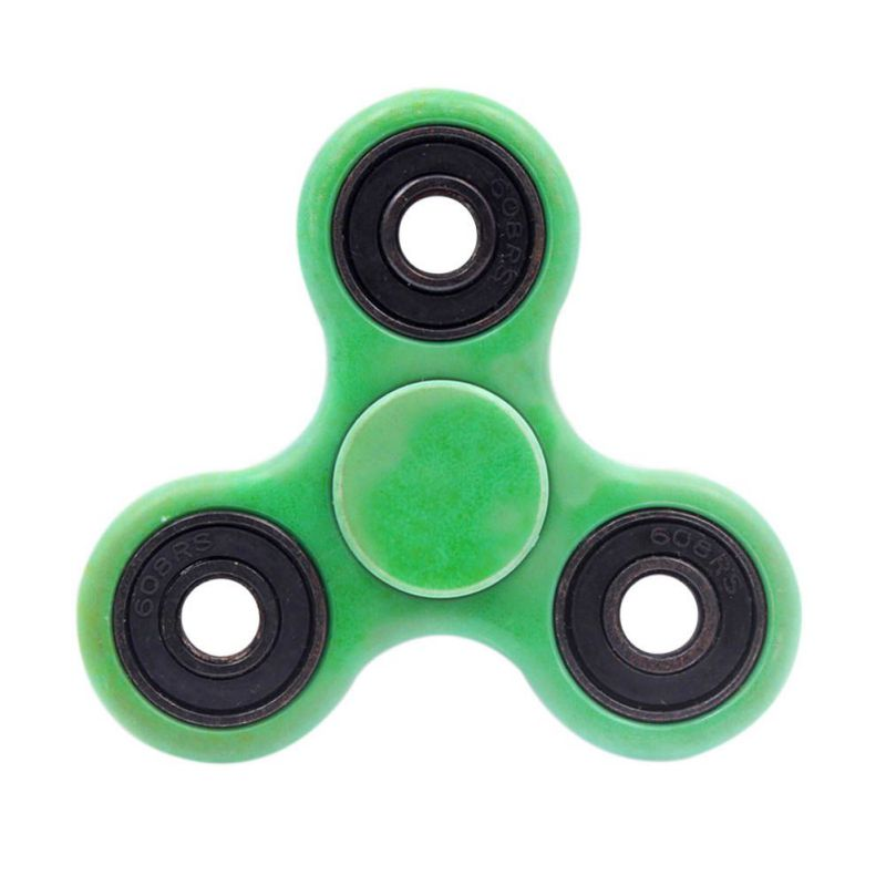 13 Style Plastic EDC Finger spinner Hand Spinner For Autism and ADHD Anxiety Stress Relief Focus Toys For Kids Hot Sale new style edc round three corner camouflage hand spinner for autism and adhd anxiety stress relief focus toys