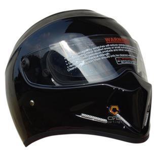 casque-moto-capacete-motrobike-stig-font-b-starwars-b-font-pig-helmet-personalized-motorcycle-glazed-steel-motorcycle-helmet-dot-approve-atv-4