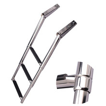 Popular Steel Folding Ladder-Buy Cheap Steel Folding