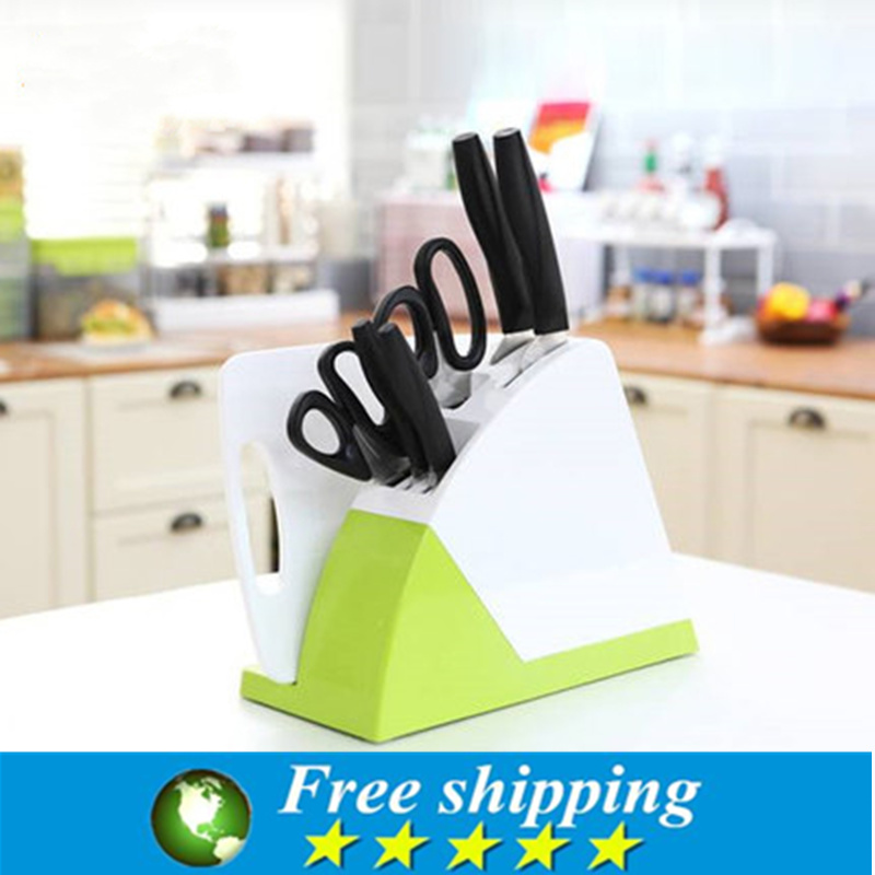 Online Kitchen Supplies: Aliexpress.com : Buy High Quality Plastic Tool Holder