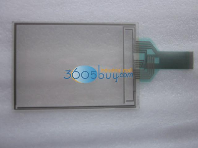 все цены на 4PP320 0571 Touch Screen glass new онлайн