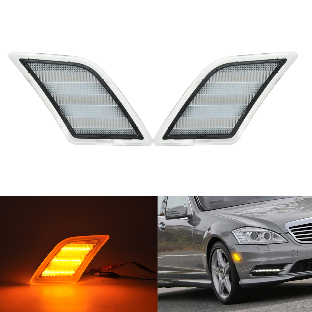 Good quality and cheap led Mercedes C300 AMG in Store Xprice
