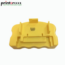 Cartridge Chip Resetter for epson 7700 9700 7710 9710 7890 9890 9908 7900 9900 7910 9910 PX-H8000 10000 printer