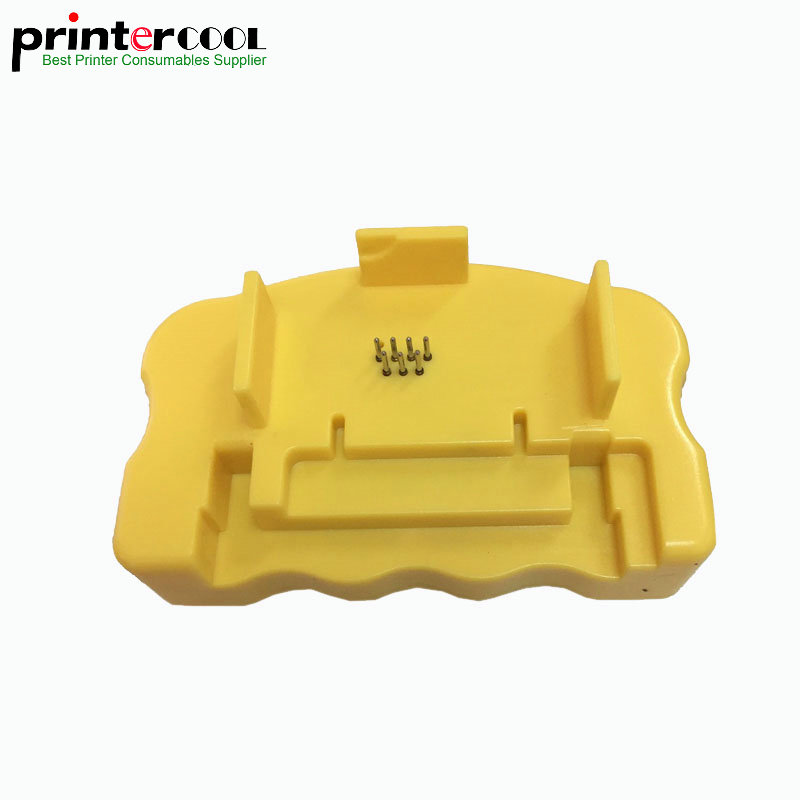 einkshop Cartridge Chip Resetter for <font><b>epson</b></font> 7700 <font><b>9700</b></font> 7710 9710 7890 9890 9908 7900 9900 7910 9910 PX-H8000 10000 printer image