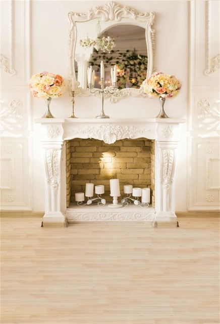 Floor Vase Fireplace on floor pillows fireplace, floor cushions fireplace, floor vase ideas,