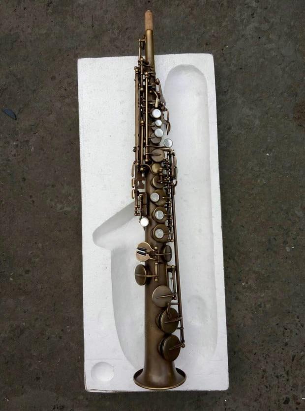 tube 8 sax