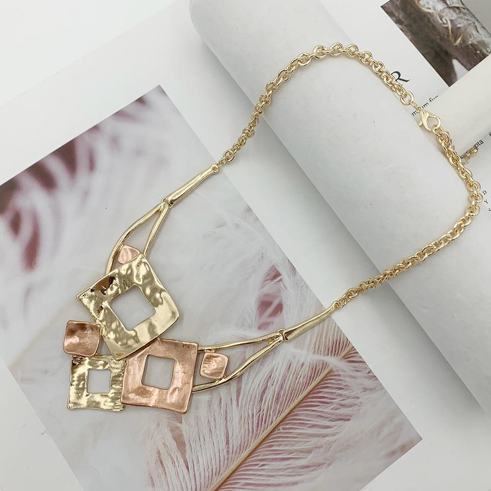 20*10mm 10pcs//lot alloy drop oil leaves shape charms pendant for diy jewelry GQu