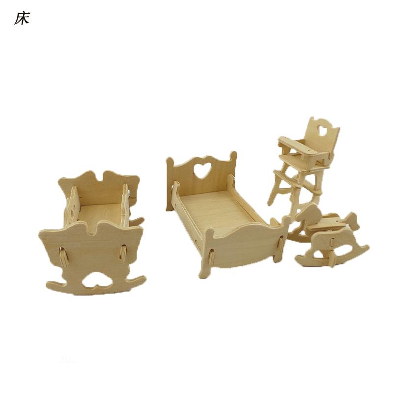 online cheap lamp wooden toys aliexpress alibaba group