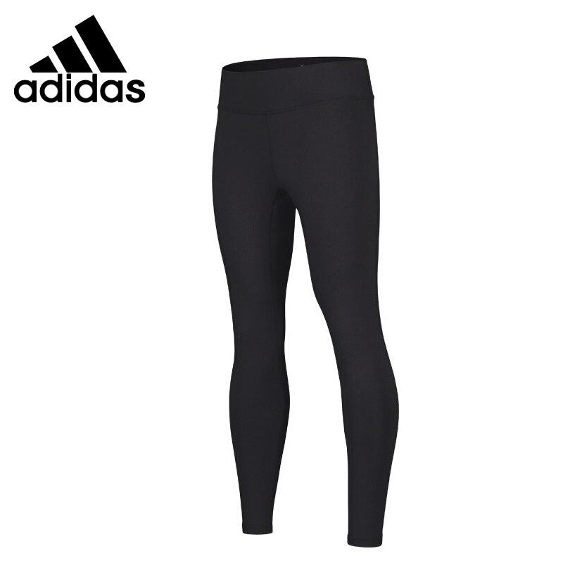 Original New Arrival 2018 Adidas BT RR 7/8 Women's Pants Sportswear original new arrival 2018 adidas bt hr ht women s pants sportswear