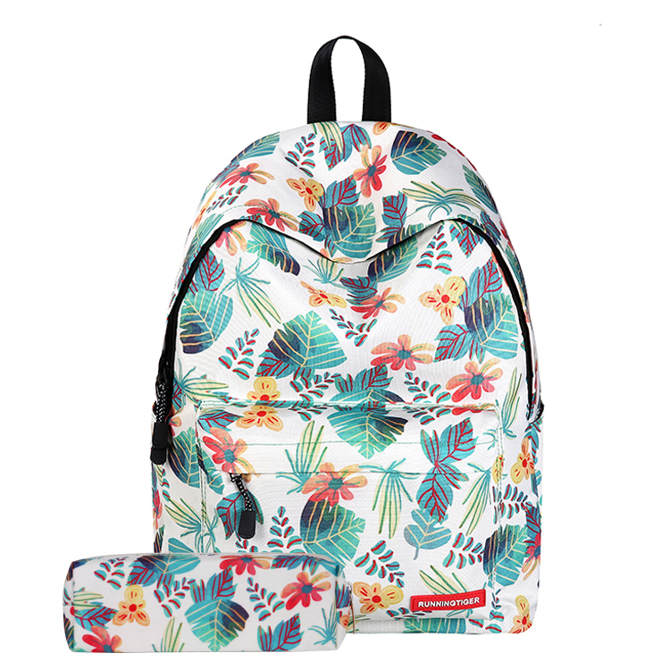 Online Get Cheap Character Book Bags -Aliexpress.com | Alibaba Group