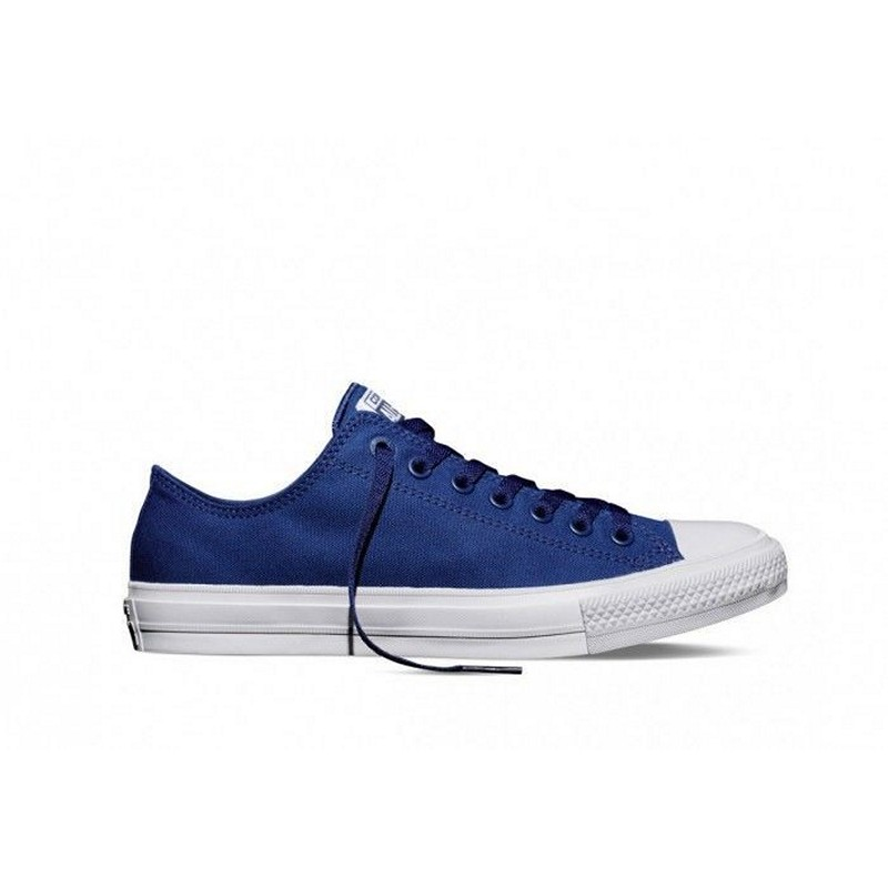 Walking shoes CONVERSE Chuck Taylor All Star 150152 sneakers for male TmallFS kedsFS mycolen new men shoes casual loafers lace up male shoes walking lightweight comfortable breathable men tenis feminino zapatos
