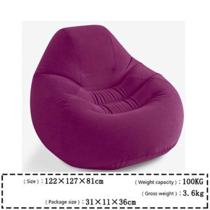 Mueble Sillon Armut Koltuk Home Oturma Grubu Puff Para Sala mobiliya Couches для набора мебели для гостиной надувной диван