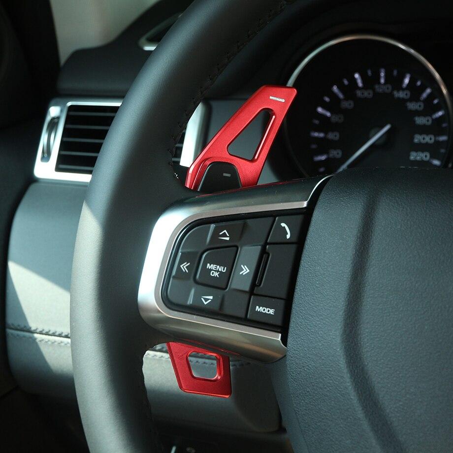 Jaguar XF XE F-PACE автомобильдеріне арналған - Автокөліктің ішкі керек-жарақтары - фото 3