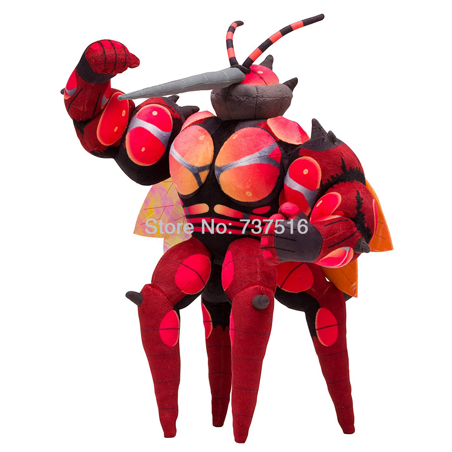 Buzzwole6