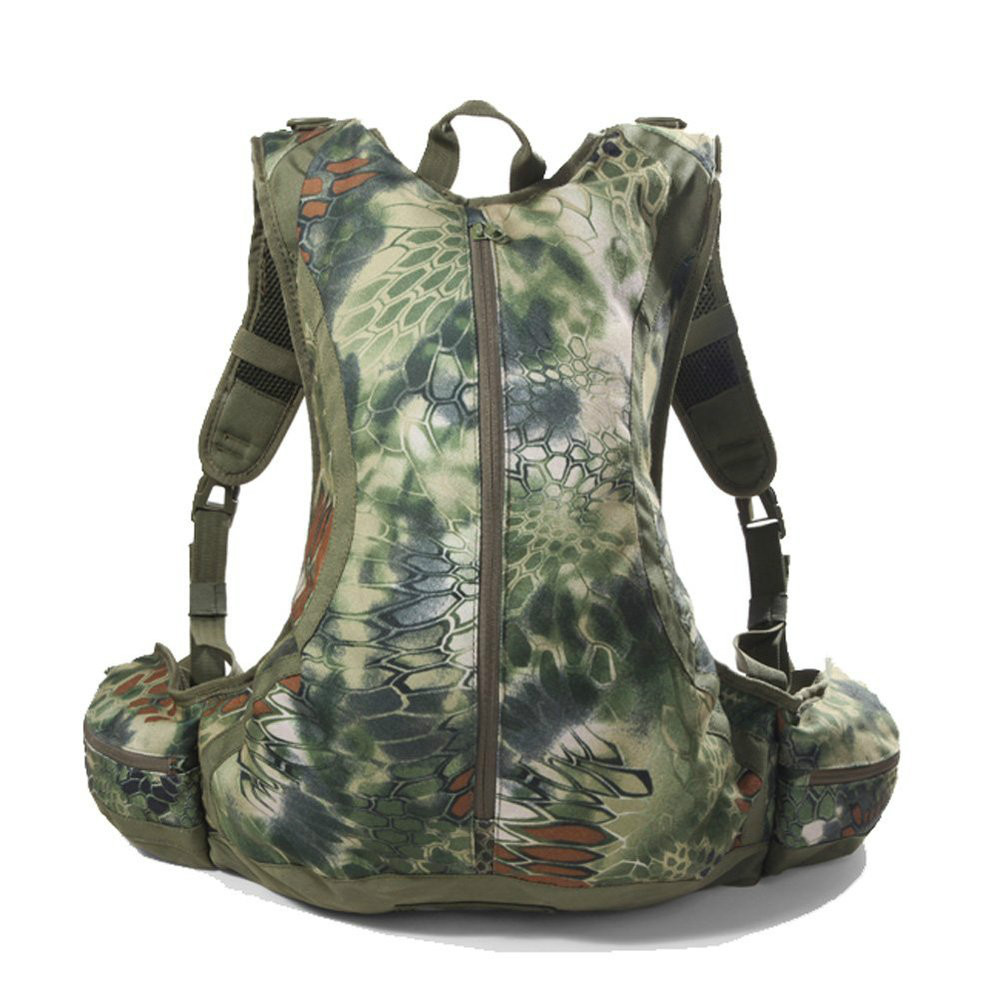 Reebow-Gear-20L-Military-Tactical-Molle-Assault-Combat-Rucksack-Waterproof-Lightweight-Camping-Bladder-Backpack (3)
