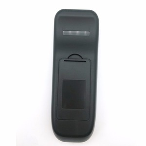 Image 2 - New Replacement For KENWOOD Audio System Disc Remote Control RC P0711 CD403 CD404 CD406 CD423U DPFR4030 DPFR6030 RCP0711