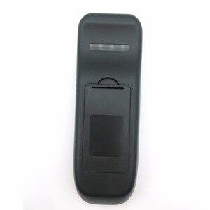 Image 2 - Nouveau remplacement pour KENWOOD système Audio disque télécommande RC P0711 CD403 CD404 CD406 CD423U DPFR4030 DPFR6030 RCP0711