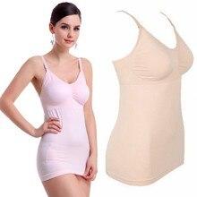 Women Jumpsuit Sexy Lingerie Pink Women Underwear Bra Breastfeeding Tank oculos Nursing Vest Nursing Maternity Tops Sleepwear