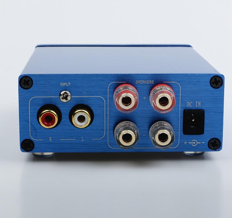 amplificador с доставкой в Россию