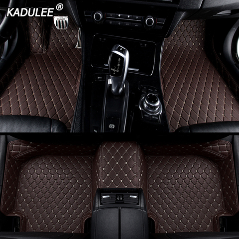 gabulee tapete automotivo personalizado piso emborrachado para skoda superb 2017 3 kodiaque yeti octavia rs