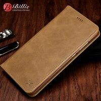 Xoomz Марка Бумажник кожаный чехол для Huawei Коврики 9 Pro 5.5 ''по мобильному телефону Folio Cover сторона открыта Флип чехол для Huawei Коврики 9