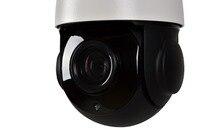 H.265 En Iyi Kalite Fiyat 5.0 Megapiksel Speed Dome 50 m IR gece görüş 30X Mini Açık Su Geçirmez PTZ Pan/Tilt/Zoom CCTV Kamera