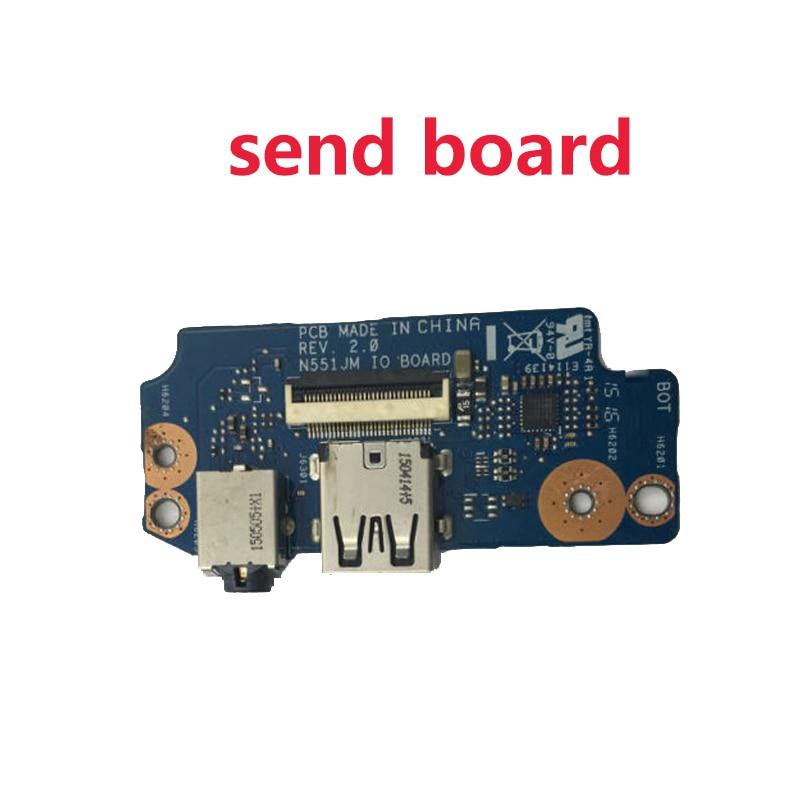 ASUS X550WA (E1-6010) USB Charger Plus Windows 8 X64 Treiber