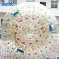 WB013 BENAO Inflatable Human Hamster Ball For Sale, Inflatable Water Walking Ball For Kids