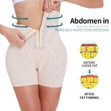 corrigerend ondergoed korsett for women  Taille Trainer Plus Shapewear Workout Corset Butt lifter Tummy Controle Plus Size Booty Lift Trekken Ondergoed Shaper