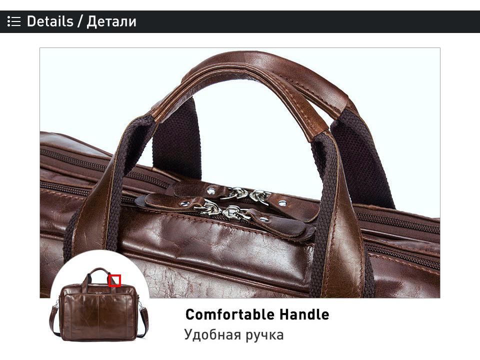 10 handbag fashion