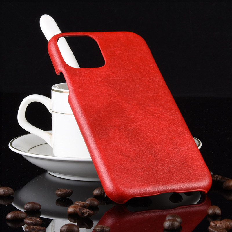 Subin Luxury PU Leather Case for iPhone 11/11 Pro/11 Pro Max 21