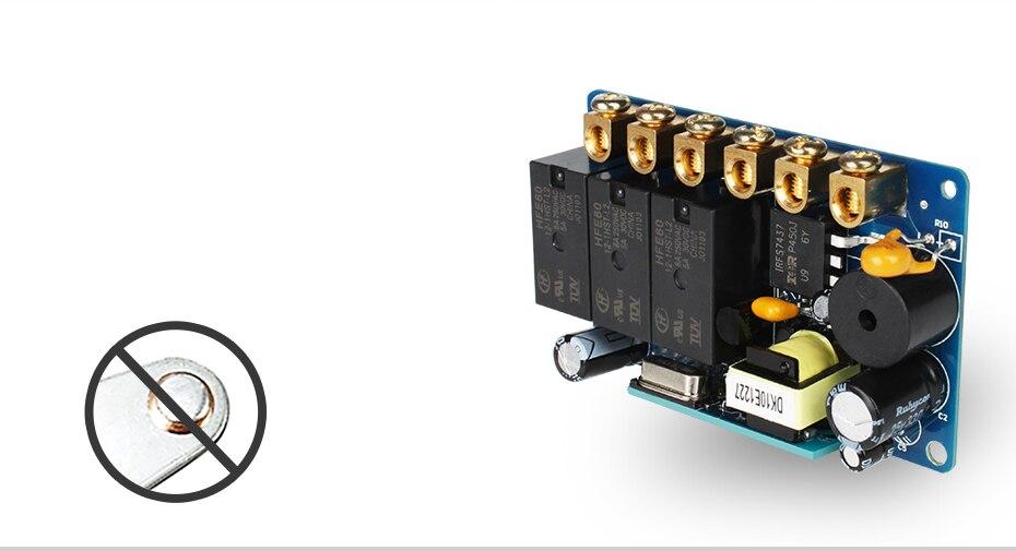 Livolo США/AU стандарт 3 партия 2-way дистанционный сенсорный светильник переключатель, белый, с украшением в виде кристаллов Стекло Панель, VL-C303SR-81, без пульта дистанционного управления