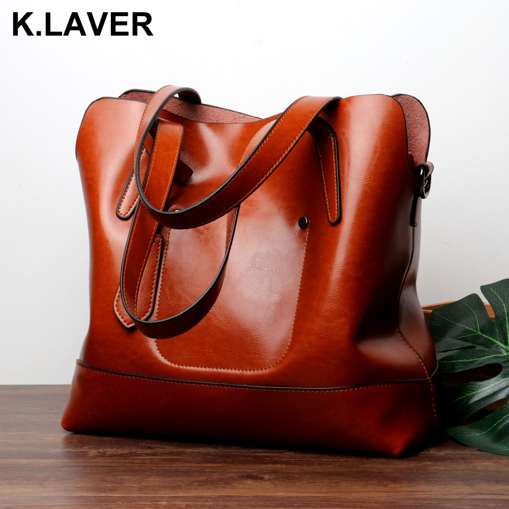 2018 Hot Brand Quality 100% Genuine Leather Women Messenger Bag Leather Shoulder Bag Women's Hasp Crossbody Bags Fashion Totes