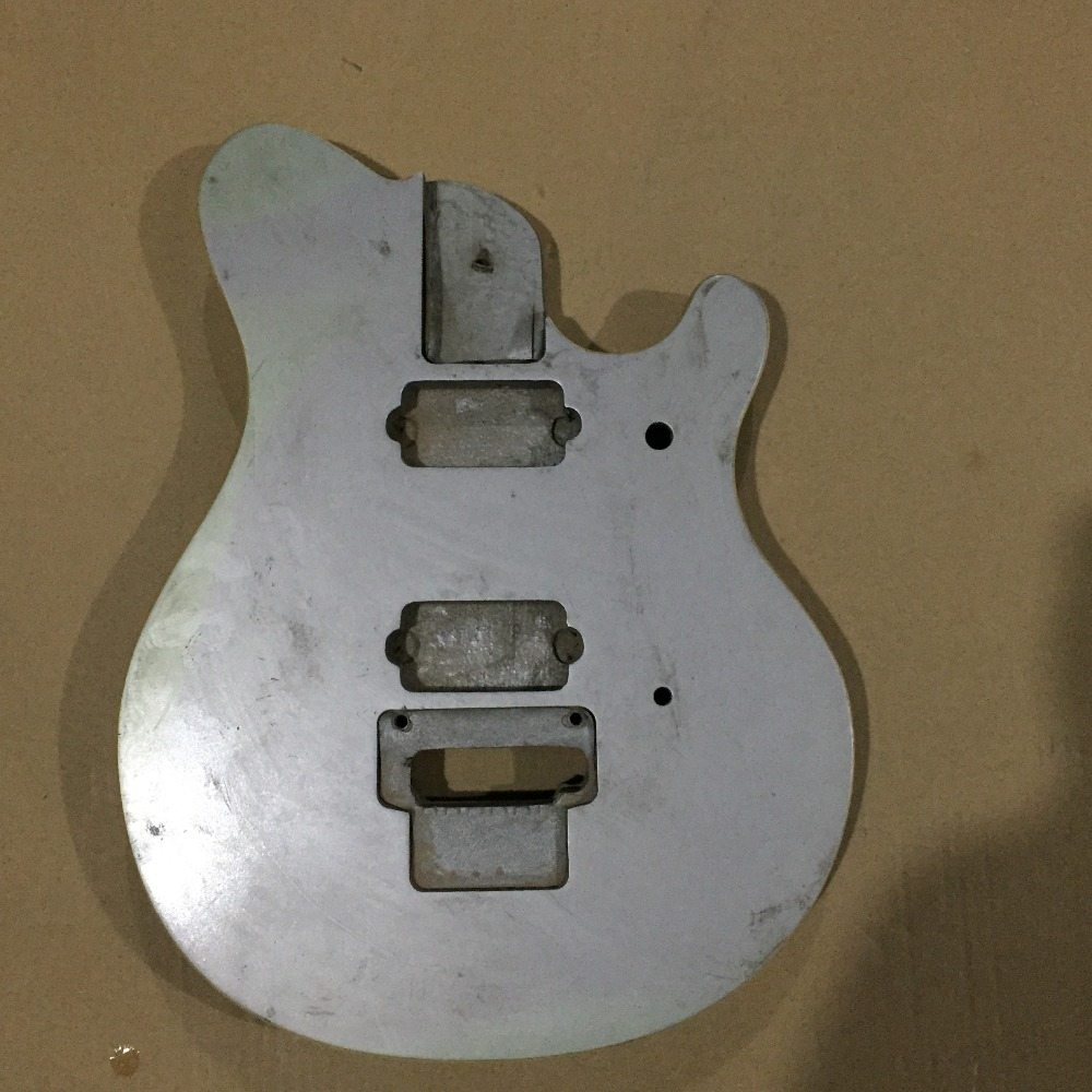 Afanti Music Electric guitar/ DIY Electric guitar body (ADK-799)Afanti Music Electric guitar/ DIY Electric guitar body (ADK-799)