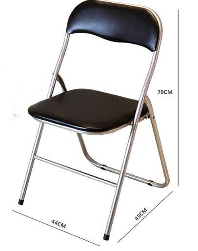 Dossier Chaise Dordinateur Portable Runion Pliante De Bureau Famille Manger Dans Chaises Meubles Sur AliExpress