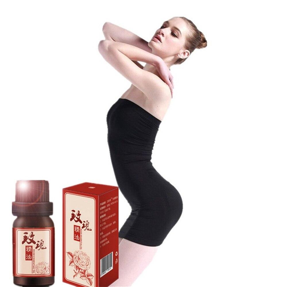 olio da massaggio che brucia i grassi