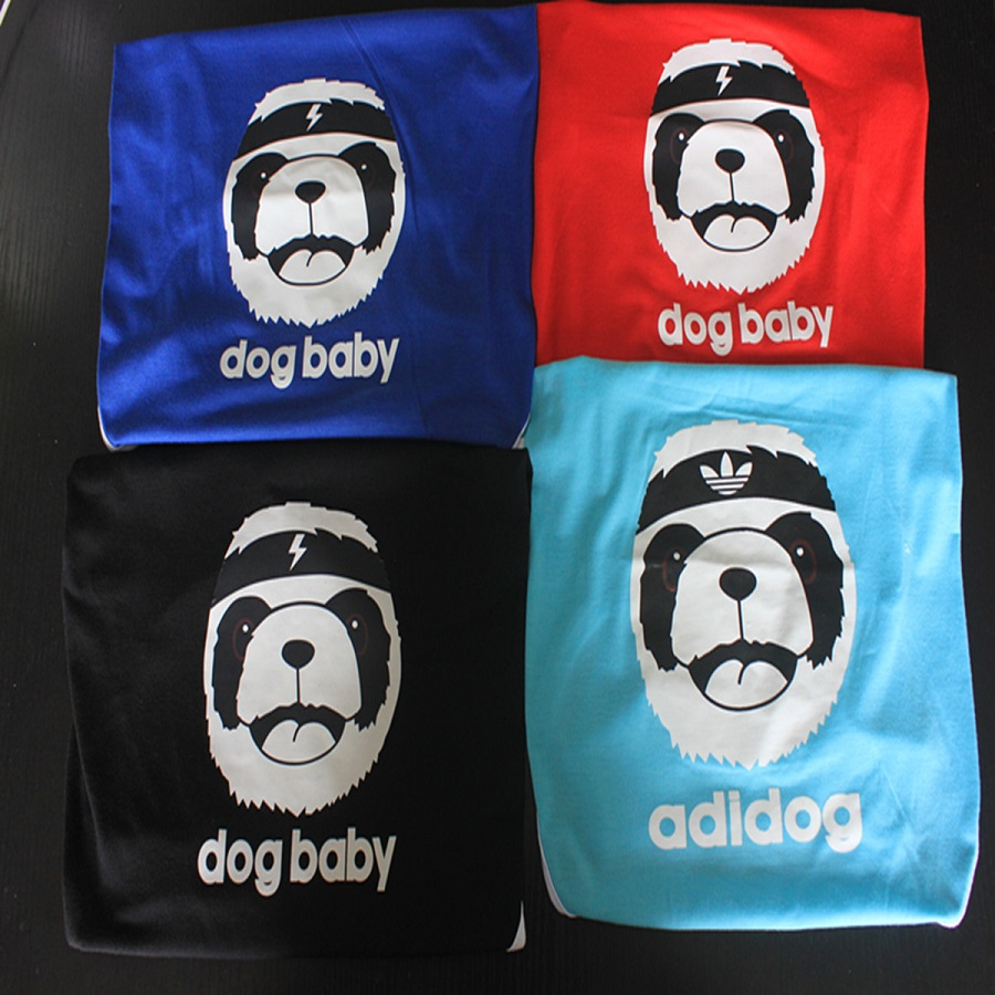 Y71_New_3XL_9XL_Plus_Size_Spring_Summer_Pet_Large_Dog_Vest_Clothes_Bear_T_Shirts_for_Big_Dog_Costume_Apparel_Sportswear_10