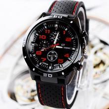 Спортивные часы для мужчин и женщин роскошные брендовые наручные