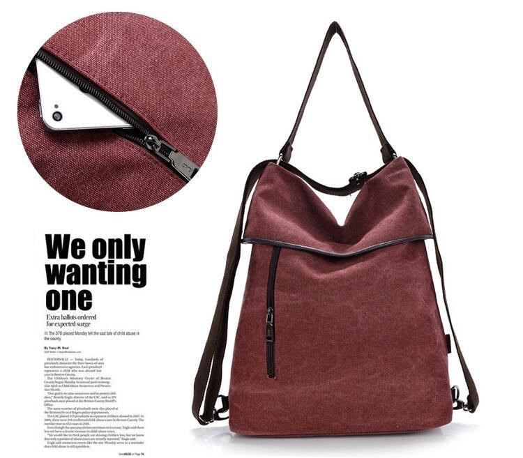 handbags165 (17)