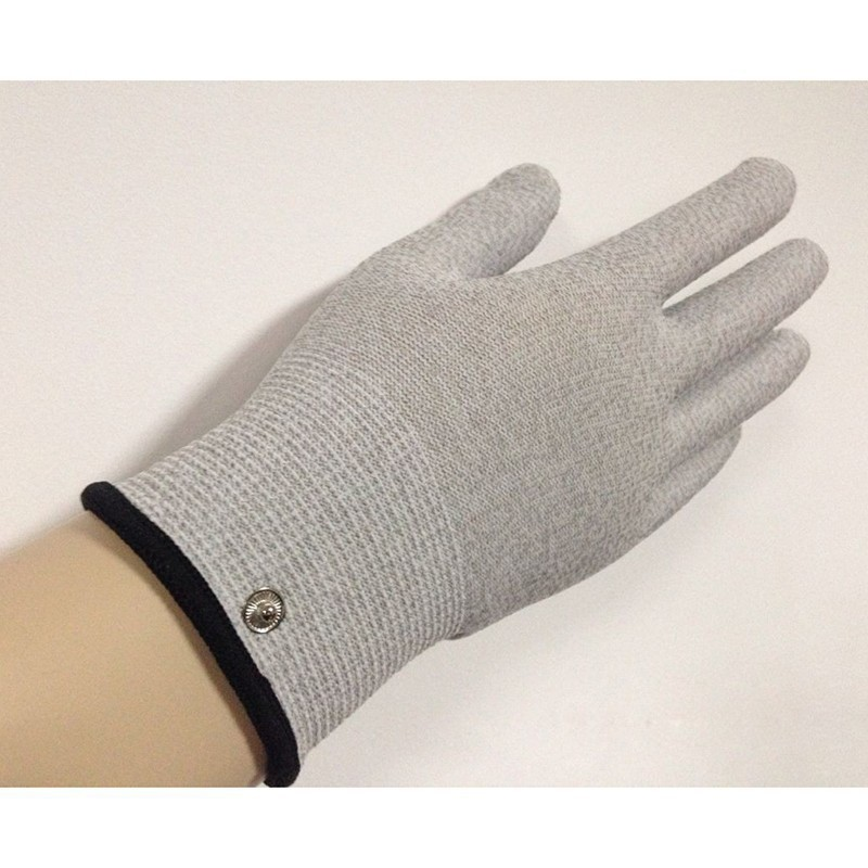 tens therapy hand massager electrode gloves  (10)