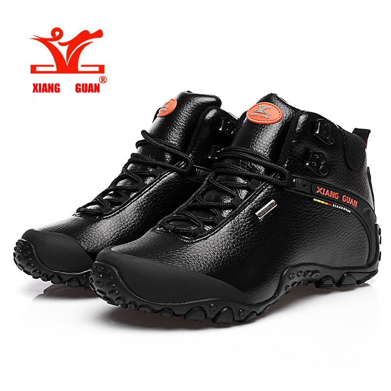Shoes Boots Skid Outdoor
