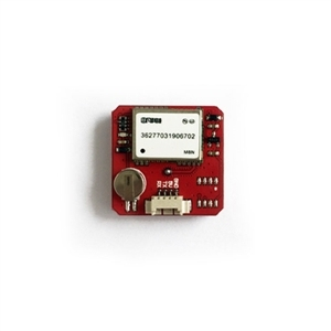 FF M8N GPS para FPV Aviones