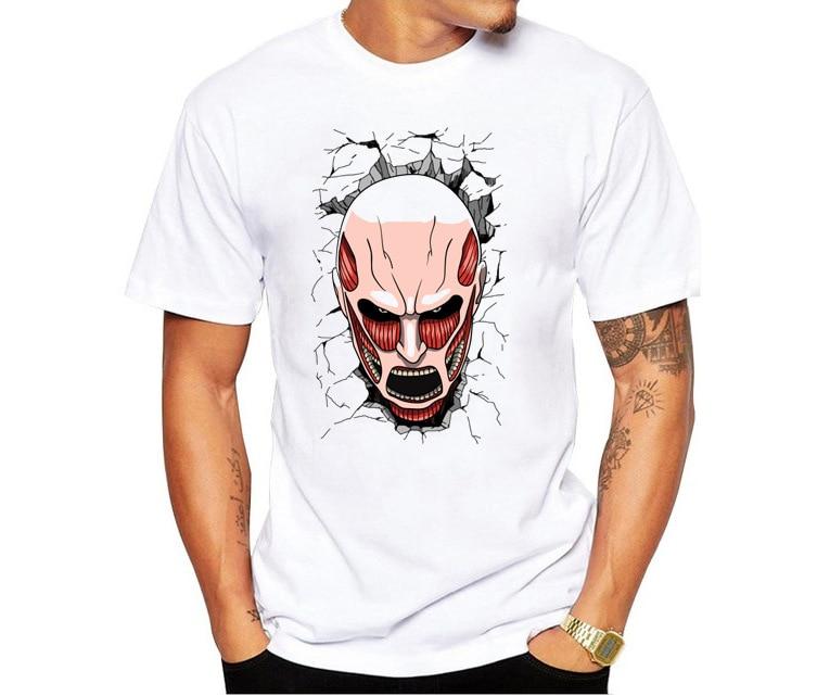 GUMNHU nouveau motif imprimé souris T-shirt hommes hauts Hip Hop décontracté drôle dessin animé T-shirt Homme confort coton T-shirt livraison gratuite