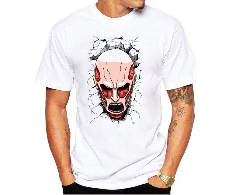 GUMNHU nuevo patrón estampado de ratón camiseta hombres Tops Hip Hop Casual divertida camiseta de dibujos animados Homme comodidad Camiseta de algodón envío gratis
