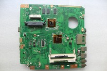 60-PE2IMB2000-A08 For asus laptop motherboard EB1503 REV:2.01G USB3.0 N13M-GE1-S-A1 with CPU