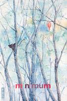 High Quality Gift 5D DIY Diamond Painting Oil Painting Tree And Cat Cross Stitch Diamond Mosaic