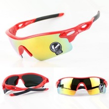 Men and Women Cycling Glasses Oculos Ciclismo CG0501