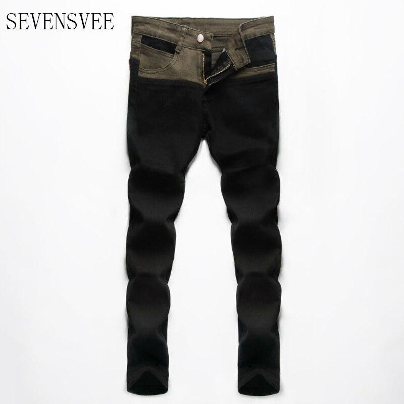 Online Get Cheap Urban Jeans Brands -Aliexpress.com | Alibaba Group