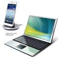 Новый KiDiGi USB Type-C Колыбели Зарядное Устройство Док-Станция Для Google Nexus 6 P 5X BC517
